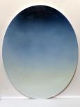 Nuancier, #14 (ovale 1)